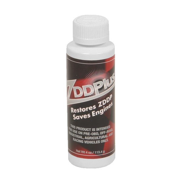 zddp-oil-additive