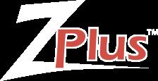 ZDDPlus