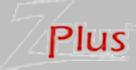 ZDDPlus Mobile Retina Logo